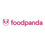 Foodpanda Black Friday