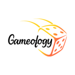 Gameology Black Friday
