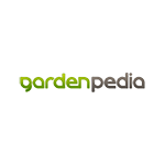 Gardenpedia Black Friday