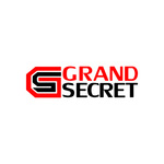 Grand Secret Black Friday