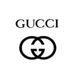 Gucci Black Friday