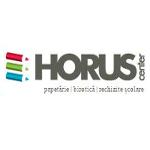 Horus Center Black Friday