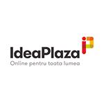 IdeaPlaza Black Friday