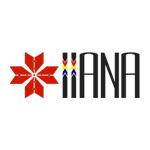 Iiana Black Friday