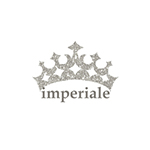 Imperiale Black Friday