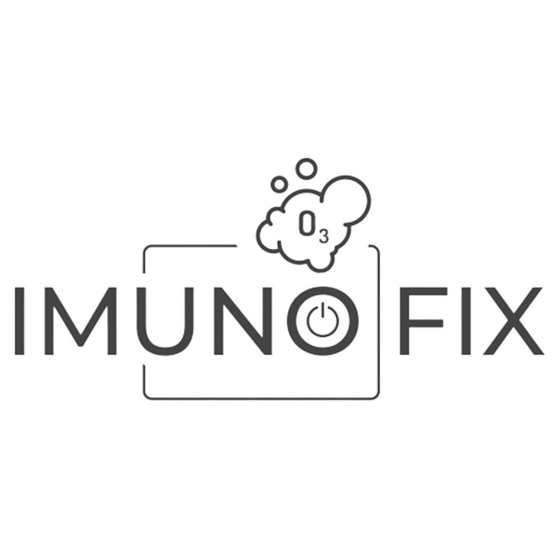 Imunofix Black Friday