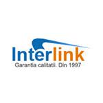 Interlink Black Friday