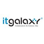 ITGalaxy Black Friday