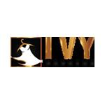 Ivy Fashion Black Friday
