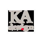 KA international Black Friday