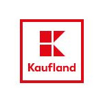 Kaufland Black Friday