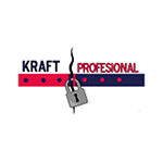 Kraft profesional Black Friday