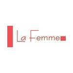 LaFemme Black Friday