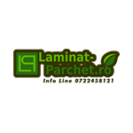 Laminat Parchet Black Friday