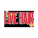 Live Hair Serum Black Friday