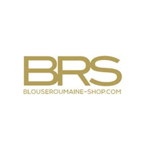 Blouse Roumaine Shop Black Friday