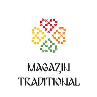Magazin Traditional Black Friday
