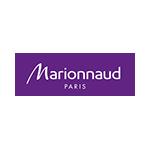 Marionnaud Black Friday