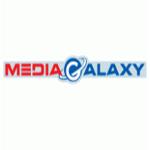 MediaGalaxy Black Friday