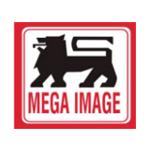 Mega Image Black Friday