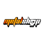 Metalshop Black Friday