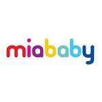 MiaBaby Black Friday