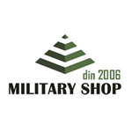 Military Shop Black Friday