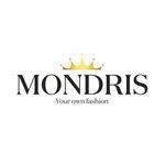 Mondris Black Friday