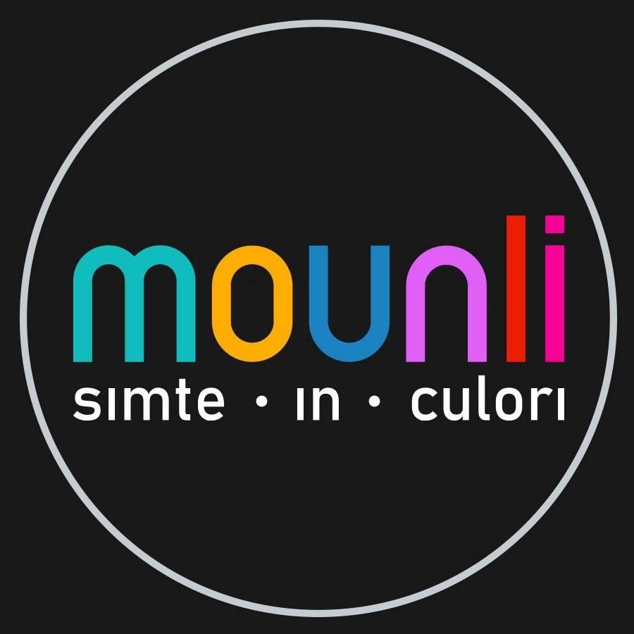 Mounli Black Friday