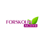Forskolin active Black Friday