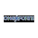 Oncoforte Black Friday