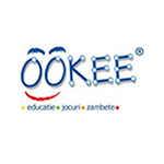 Ookee Black Friday