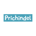 Prichindel Black Friday