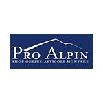 Pro Alpin Black Friday