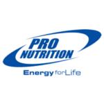 Pro Nutrition Black Friday