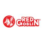 Red Goblin Black Friday