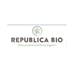 Republica Bio Black Friday