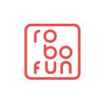 Robofun Black Friday
