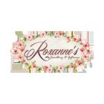 Roxannes Black Friday