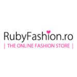 RubyFashion Black Friday