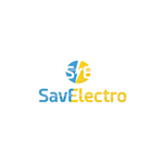 SavElectro Black Friday