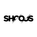 Shooos Black Friday