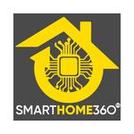 Smarthome360 Black Friday