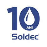 Soldec Shop Black Friday