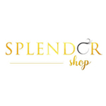 Splendor Shop Black Friday