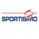 Sportisimo Black Friday