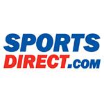 Sportsdirect Black Friday