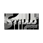 Stillo Black Friday