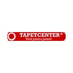 Tapetcenter Black Friday