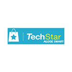 TechStar Black Friday